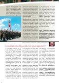 avanti - ASNI - Page 6