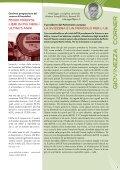 avanti - ASNI - Page 7