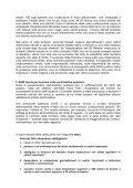 L'ambasciatore dell'UE Reiterer e il caporedattore del ... - ASNI - Page 2