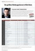Scanned Document - Necom Werbeagentur - Seite 2
