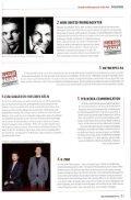 Scanned Document - Necom Werbeagentur - Seite 3