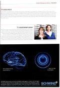 Scanned Document - Necom Werbeagentur - Seite 5