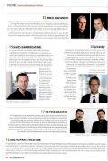 Scanned Document - Necom Werbeagentur - Seite 6