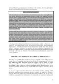 BASICS OF EQUITY DERIVATIVES - BSE - Page 5
