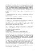 BASICS OF EQUITY DERIVATIVES - BSE - Page 6