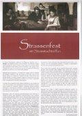Stammtisch - livro pdf - Seite 3