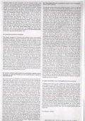 Stammtisch - livro pdf - Seite 5