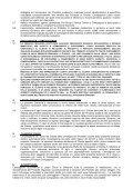 Garanzia Limitata 3 anni - Componenti Meccanici - Campagnolo - Page 2
