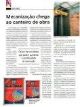 NOTICIAS DA CONSTRUÇÃO.cdr - Massa DunDun - Page 2