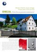 IDRIJA - Slovenia - Page 2