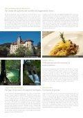 IDRIJA - Slovenia - Page 3