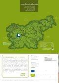 IDRIJA - Slovenia - Page 4