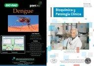 Tapa Revista ABA 74-2-2010.indd - Asociación Bioquímica Argentina