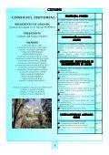 Anul VIII nr. 2 - Baza de Instruire pentru Aparare CBRN - Page 4