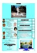Anul VIII nr. 2 - Baza de Instruire pentru Aparare CBRN - Page 5