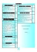 Anul VIII nr. 2 - Baza de Instruire pentru Aparare CBRN - Page 6