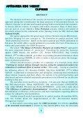 Anul VIII nr. 2 - Baza de Instruire pentru Aparare CBRN - Page 7