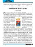 copertina AAA - Associazione Arma Aeronautica - Page 4