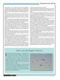 copertina AAA - Associazione Arma Aeronautica - Page 5