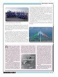 copertina AAA - Associazione Arma Aeronautica - Page 7