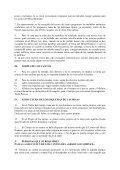 Introducción del Graduale simplex - Page 2