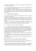 Introducción del Graduale simplex - Page 3
