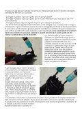 ripristino regolazione fari - BmwCabrioE30.it - Page 3