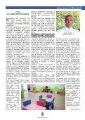 duemiladodici - Comune di Monte Roberto - Page 3