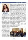 duemiladodici - Comune di Monte Roberto - Page 4