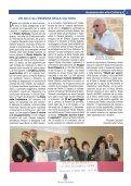 duemiladodici - Comune di Monte Roberto - Page 5