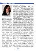 duemiladodici - Comune di Monte Roberto - Page 6
