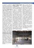 duemiladodici - Comune di Monte Roberto - Page 7