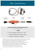 PGE - Cavo Scaldante Antigelo per tubazioni - Edilportale - Page 2