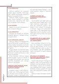 imunizacia - Page 2