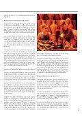 A pie de aula - ANPE - Page 2