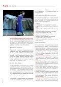A pie de aula - ANPE - Page 3