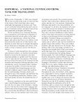 Translation Review - The University of Texas at Dallas - Page 5