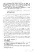 ANTÍGONA E O DESEJO - Fale - UFMG - Page 2
