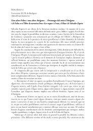 Dóra Bakucz - Departament de Filologia Catalana i Comunicació