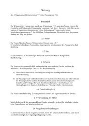 als pdf-Datei - Wittgensteiner Heimatverein e.V.