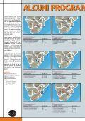 viaggio in Africa - Cormorano - Page 4