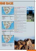 viaggio in Africa - Cormorano - Page 5