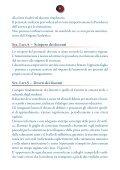 Regolamento d'Istituto - Istituto alberghiero M. Alberini - Page 6