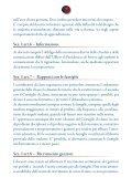Regolamento d'Istituto - Istituto alberghiero M. Alberini - Page 7