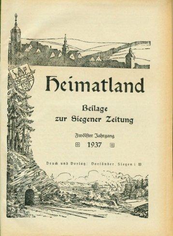 pdf-Datei 556 KB - Wittgensteiner Heimatverein e.V.