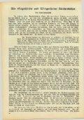 pdf-Datei 556 KB - Wittgensteiner Heimatverein e.V. - Seite 2