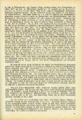 pdf-Datei 556 KB - Wittgensteiner Heimatverein e.V. - Seite 3