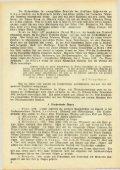 pdf-Datei 556 KB - Wittgensteiner Heimatverein e.V. - Seite 4