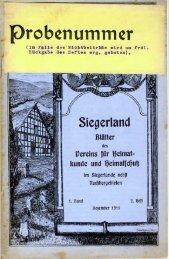 pdf-Datei 1393 KB - Wittgensteiner Heimatverein e.V.