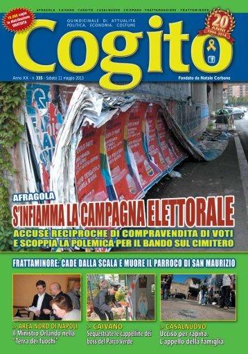 Clicca Qui - AntonioIazzetta.com